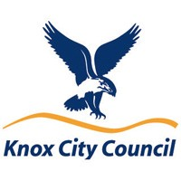 Knox Biz Newsletter