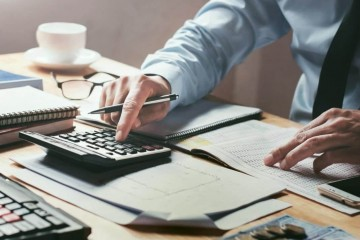 When you should hire an accountant