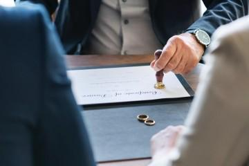 Family Law and Superannuation: What you need to know