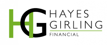 Hayes Girling: Quality Is About Putting Clients First
